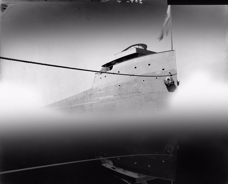 2017索尼世界摄影大赛获奖作品揭晓