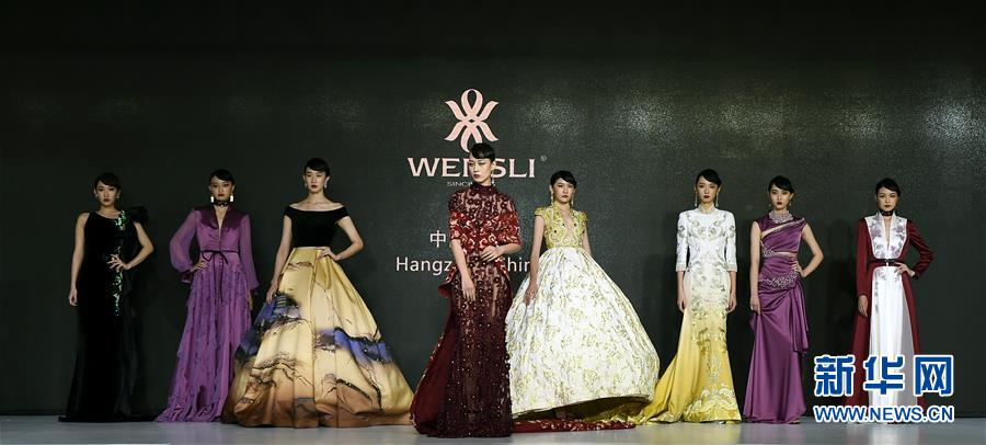 杭州在新德里举办旅游推广活动